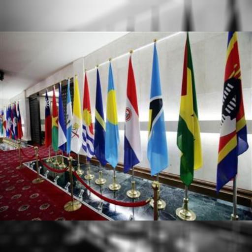 中華民国とスイスの二重課税回避協定が発効