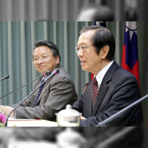 台湾が米査証免除の検討対象に