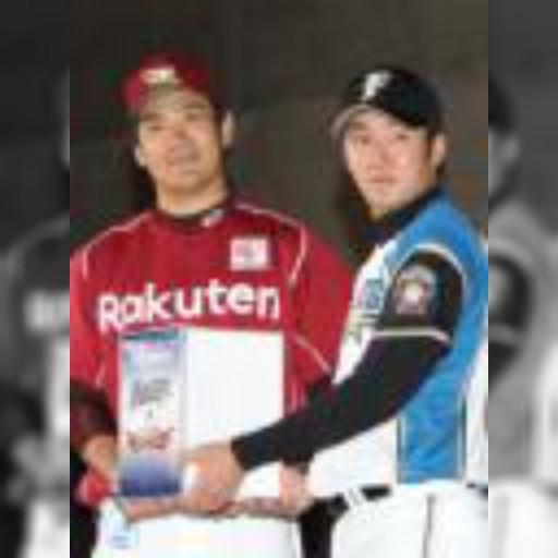 マー君から斎藤の夢リレーも…3・10台湾戦の代表に内定 ― スポニチ Sponichi Annex 野球