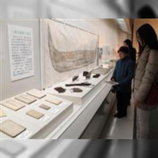 鳥居龍蔵が見た台湾を紹介 県立博物館、企画展始まる – 徳島新聞社