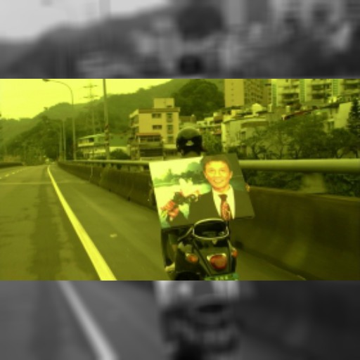 伊丹監督「お葬式」台湾版―喪失感浮き彫りにする巧みなユーモア