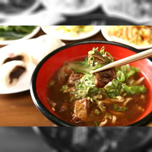 台北が最も屋台料理が充実したアジア10大都市に選出