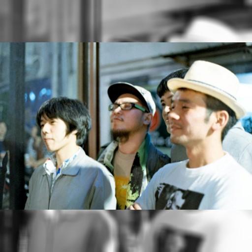 盪在空中 from 台湾、ジャパン・ツアーが間もなくスタート! – CDJournal.com ニュース