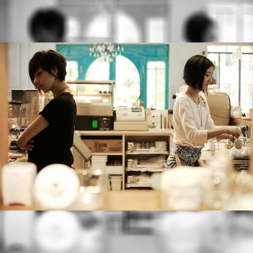 台湾映画『台北カフェ・ストーリー』が描く物々交換が断捨離ブームに渇を入れる!?【最新シネマ批評】