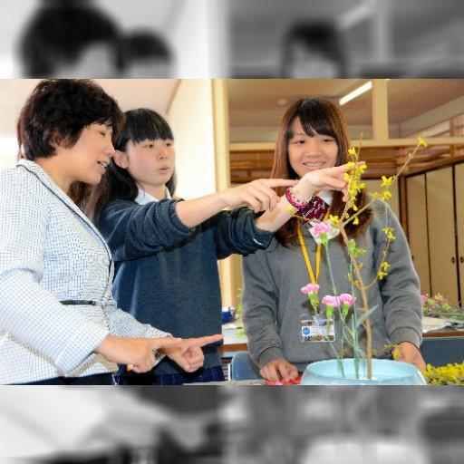 台湾の修学旅行生の再訪期待 群馬県観光局