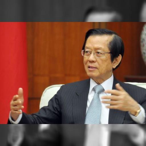 ノービザ渡米、楊外交部長:今年下半期に実現-中央社日文新聞