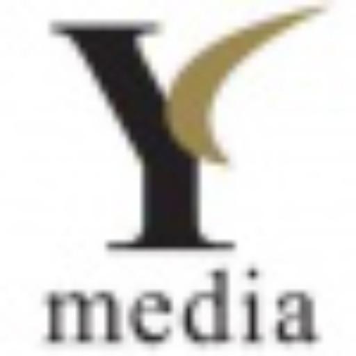 中華圏で優秀な大学ランキング、1位は台湾大学   YUCASEE MEDIA(ゆかしメディア)   最上級を刺激する総合情報サイト   12