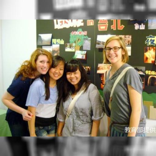 来台の短期中国語学習者、日本人が最多-中央社日文新聞