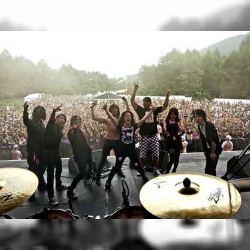 台湾のバンド、日本のファンを熱狂の渦に-中央社日文新聞