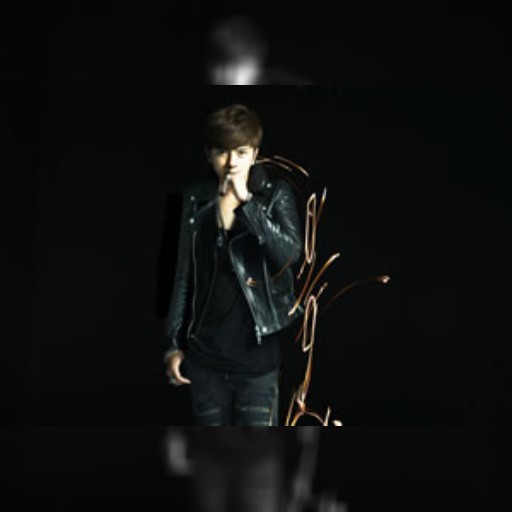 "【Show Luo】台湾トップスター""SHOW""、TRFのSAMと再会! – CDJournal.com ニュース"