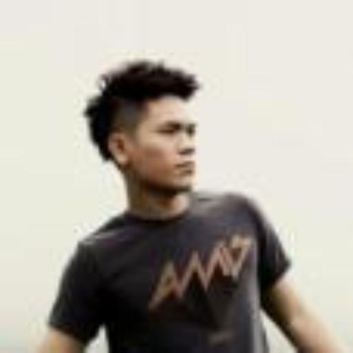 アミ族のミュージシャン・スミンが東京でライブをやります。