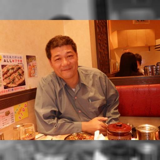沖縄平和記念公園に台湾人戦没者慰霊の塔を «  台湾新聞 BLOG