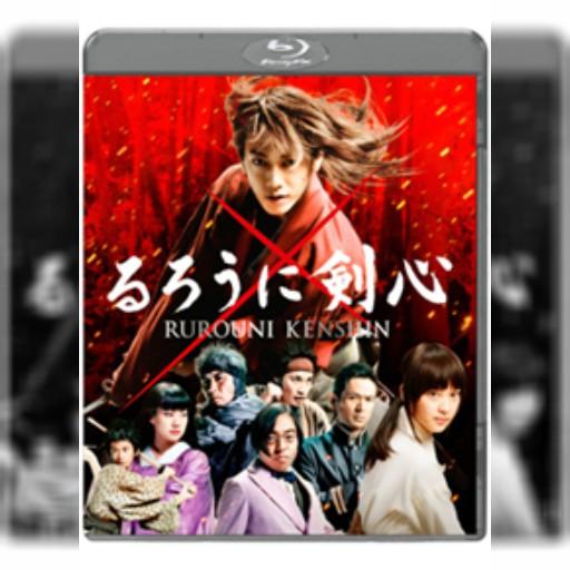 映画/佐藤健、台湾で熱烈歓迎! 車で移動も、ファンのタクシー10台が追走!? – cinemacafe.net