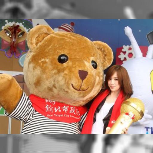 新北市でクリスマスコンサート、12/22~23-中央社日文新聞