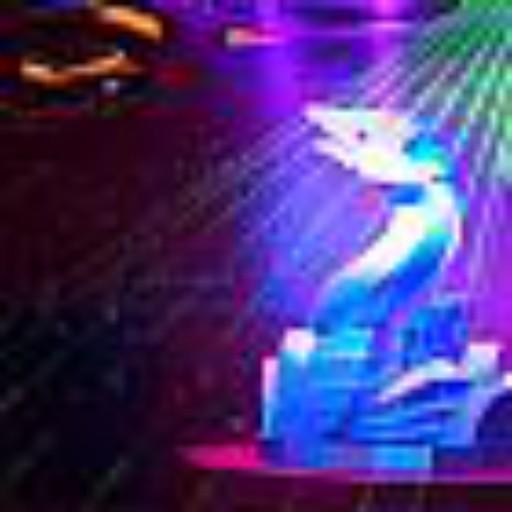 2013年台湾ランタンフェスティバルのメインランタンと手持ち提灯発表!