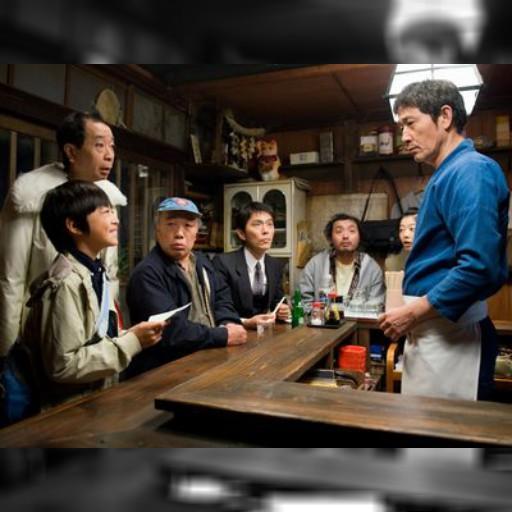 日本の人気ドラマ「深夜食堂」、9日から台湾でも-中央社日文新聞