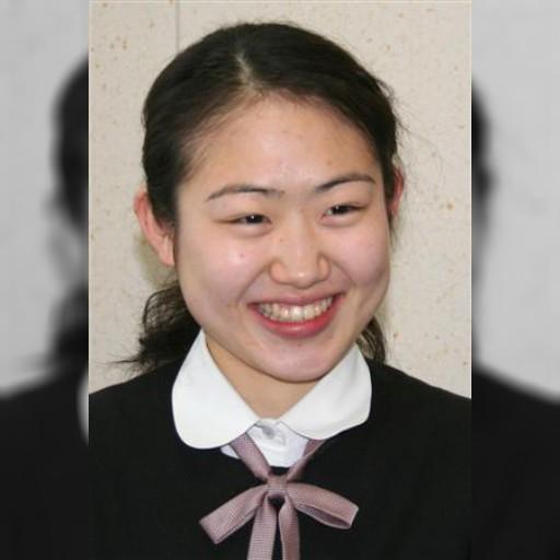 「台湾の人たちと一緒に歌います」 大賞受賞の好中奈々子さん 日台文化交流青少年スカラシップ
