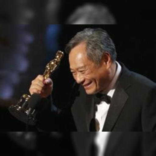 【第85回アカデミー賞】台湾出身のアン・リー監督に監督賞 「ライフ・オブ・パイ」