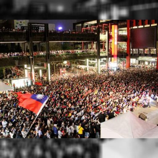 台日戦、記録的視聴率  台湾総人口の半分が観戦=WBC-中央社日文新聞