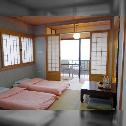 台湾の山の中に日本の民宿があった(Excite Bit コネタ) – エキサイトニュース