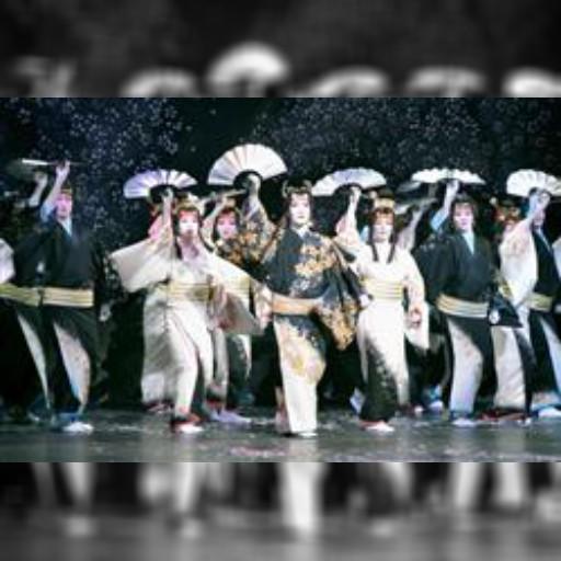 タカラジェンヌ、アジアへ 宝塚歌劇団が台湾で初の公演