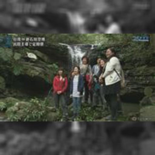 台湾⇔石垣 定期直行便就航へ:ワールドビジネスサテライト
