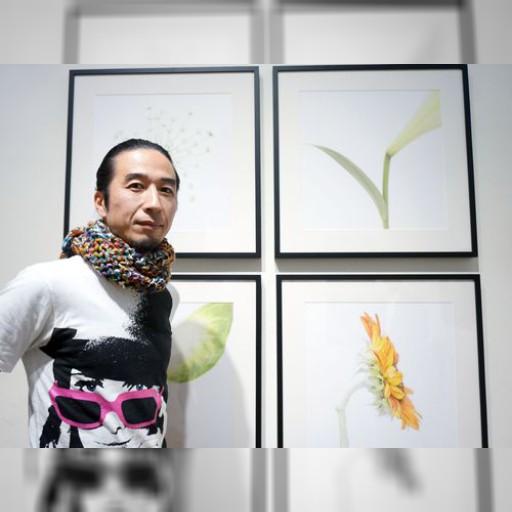 台湾女性と結婚の日本人、世界最大の写真コンテストで受賞-中央社日文新聞