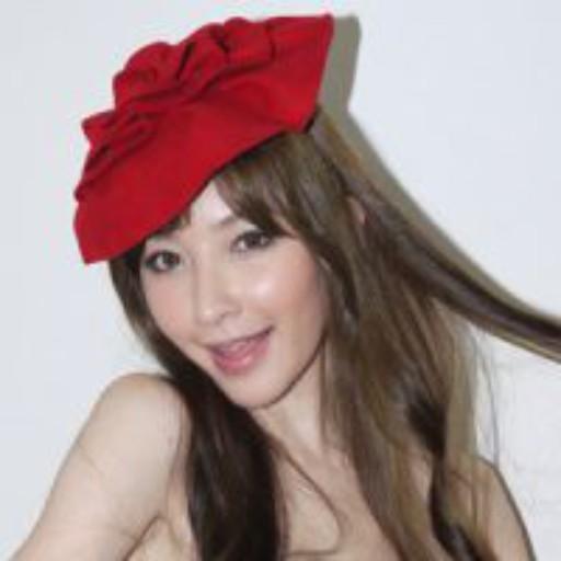 台湾で大人気のシャロン・シュー来日!! 特別講演を密着レポート
