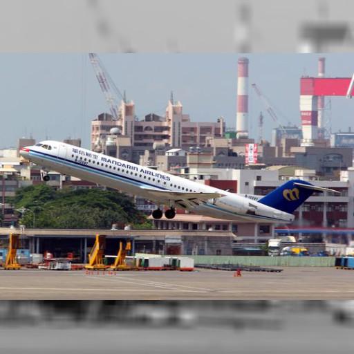 台湾の復興航空・華信航空、相次いで石垣島定期便就航へ | 観光 | 中央社フォーカス台湾
