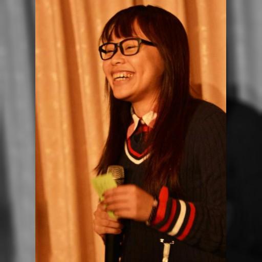 6月1日 【社会人】日台若手交流会 初夏の集い2013(愛知県)