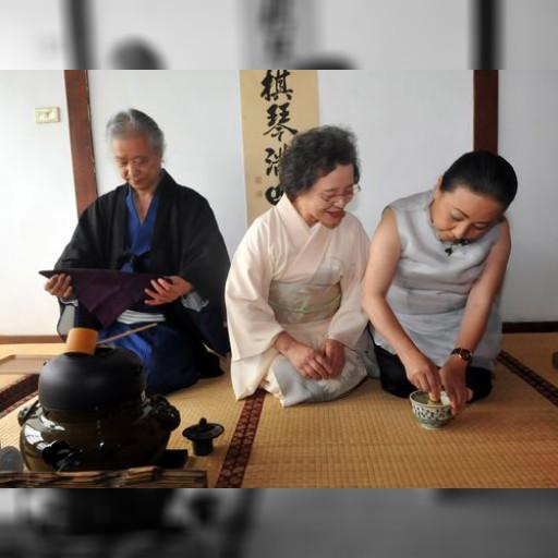 台湾嘉義県と静岡県、「末永く山・茶・花の交流を!」 | 観光 | 中央社フォーカス台湾