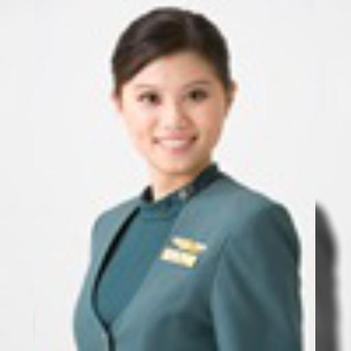 Star Alliance Network – エバー航空 | 日本