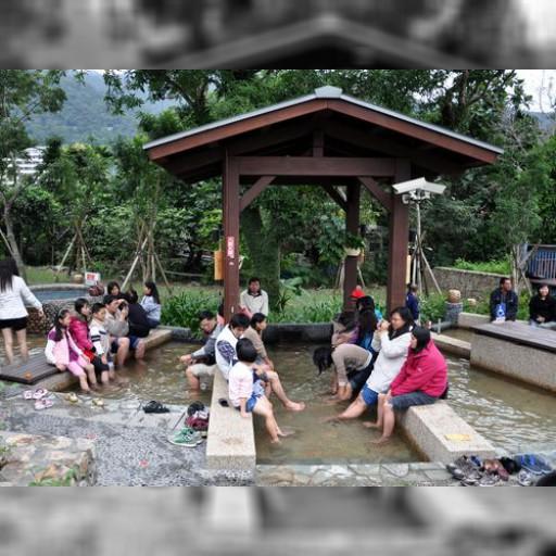 台湾・宜蘭の礁渓温泉と白浜温泉が姉妹提携 | 観光 | 中央社フォーカス台湾