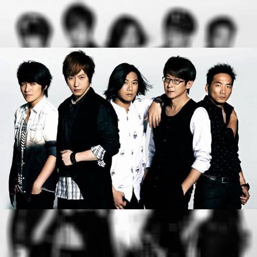 NHKドラマ「おしん」が映画になります。