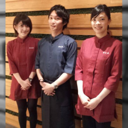 タピオカミルクティで有名な春水堂、東京でスタッフ募集中!