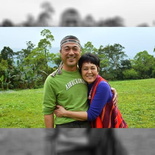 食在有趣 台湾、美食めぐり⑥ タイヤル族のユートピア、不老部落を訪問