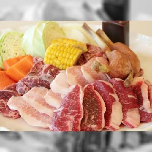 9月14日 中秋節BBQ!!(愛知県)