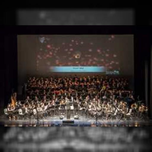 初の台湾演奏を再現 栃木市民吹奏楽団|下野新聞「SOON」