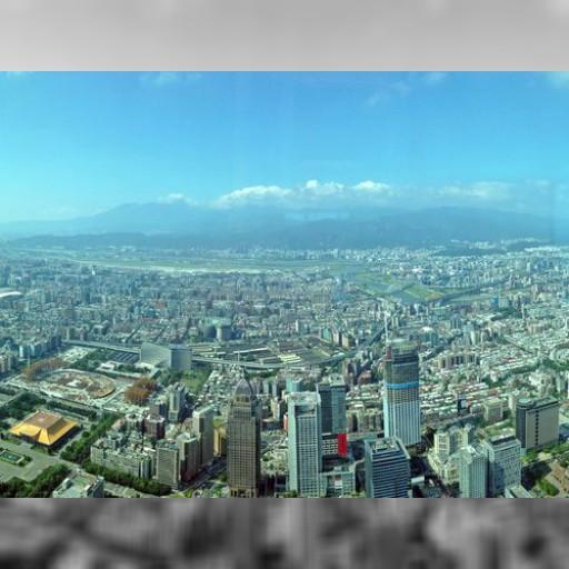 台北101バーゲンセールで最上階に登れるチャンス!?/台湾   社会   中央社フォーカス台湾