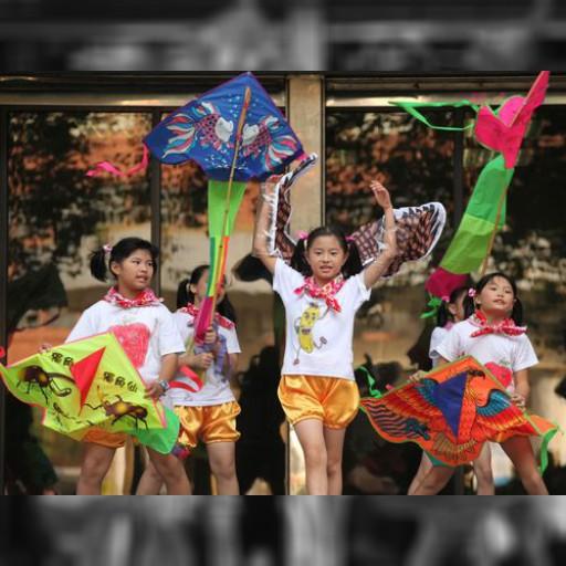 台湾と日本の美濃小学校、友好協定締結 活発な交流に期待 | 観光 | 中央社フォーカス台湾