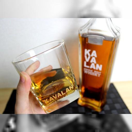 【衝撃】ウイスキーの本場スコットランドを倒して英国人を震撼させた台湾ウイスキー『カバランウイスキー』が美味すぎてマジヤバ
