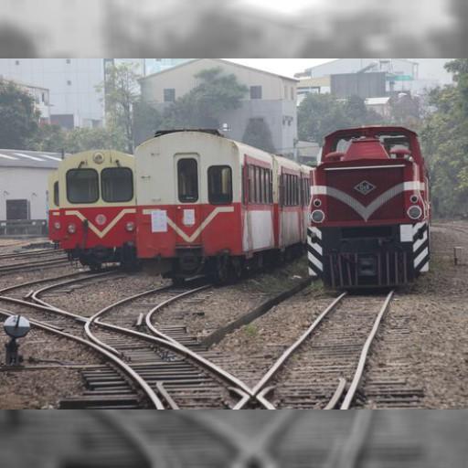 阿里山森林鉄道の嘉義-奮起湖間、28日より運転再開/台湾 | 観光 | 中央社フォーカス台湾