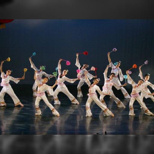 台湾の子供ら、東京のラン展に出演 駐日代表からのエールも | 経済 | 中央社フォーカス台湾
