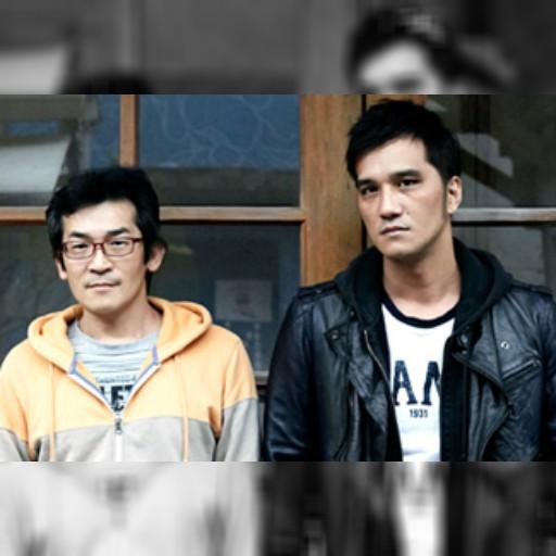 映画『KANO』―甲子園大会で準優勝した台湾代表の物語