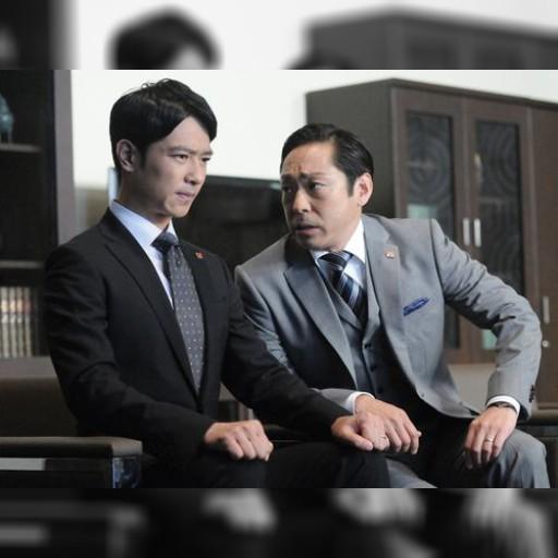 台湾・八大、TBSと提携 韓流チャンネルに日本ドラマ枠設ける | 芸能スポーツ | 中央社フォーカス台湾