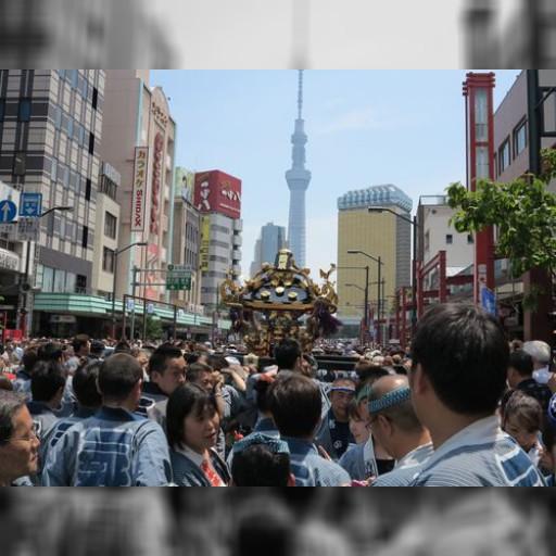 台湾の若者に人気のワーキング・ホリデー先、日本は2位 | 社会 | 中央社フォーカス台湾