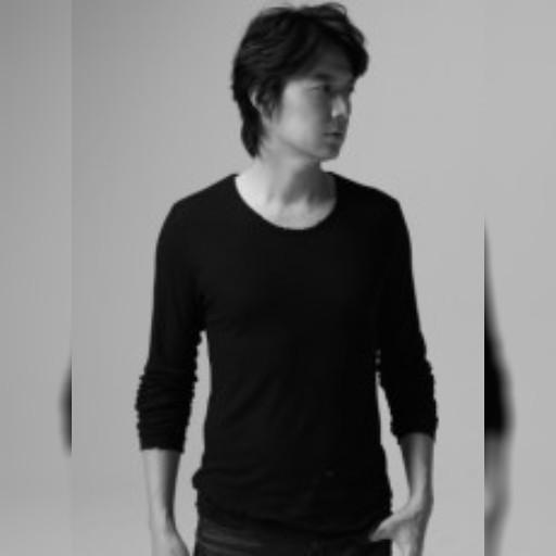 福山雅治、台湾の連ドラ主題歌は中国語で「歌ってみた」