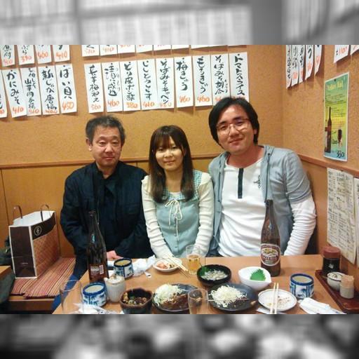 金門島の包丁職人「呉さん」を描いた映画「呉さんの包丁」が、今池の名古屋シネマテークで上映されます。