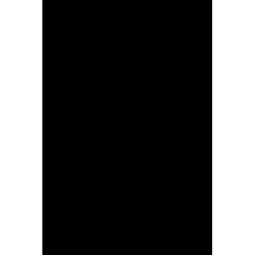 日革研究所トップページ