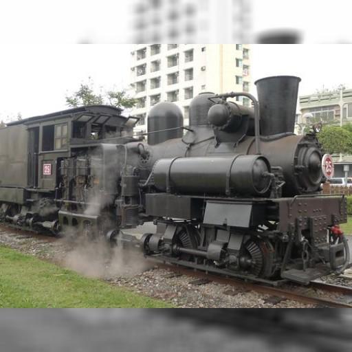 台湾「鉄道の日」記念で阿里山森林鉄道、SL列車運行へ | 観光 | 中央社フォーカス台湾